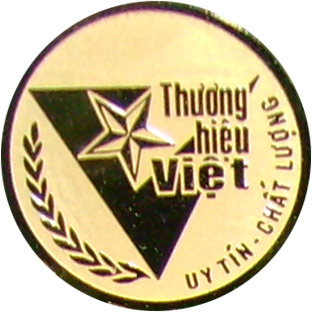 chat luong thuong hieu